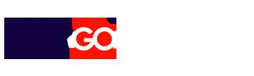 logocontatti_mod